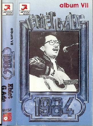 cover-album-1984a
