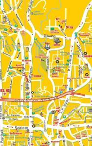 peta-bandung2